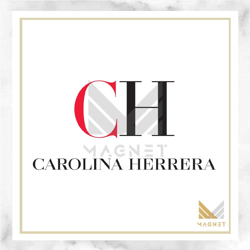 پرفیوم کارولینا هررا سی اچ مردانه   Carolina Herrera CH Men