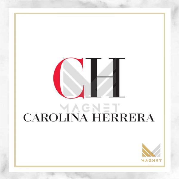 پرفیوم گود گرل اصل-مشکی | Carolina Herrera Good Girl