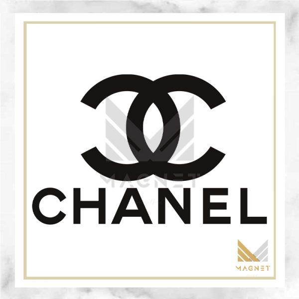 شنل میسیا ادو پرفیوم | Chanel Misia Eau de Parfum