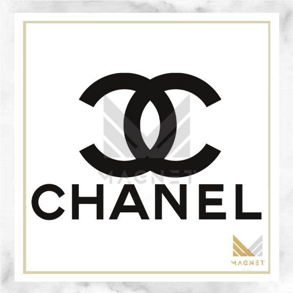 پرفیوم شنل چنس | Chanel Chance
