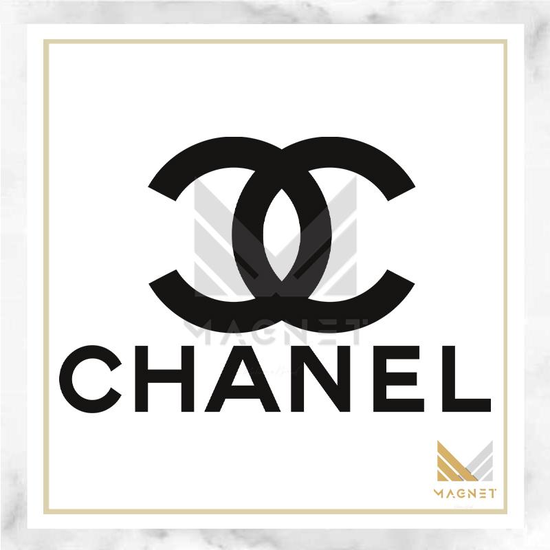 پرفیوم شنل چنس   Chanel Chance