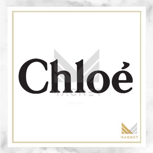 پرفیوم کلوهه نومد | Chloe Nomade