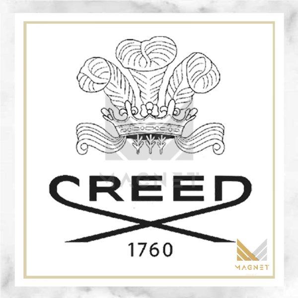 پرفیوم کرید سیلور مانتین واتر | Creed Silver Mountain Water