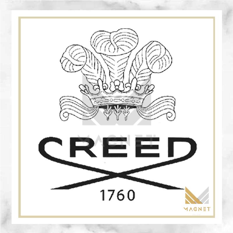 کرید اونتوس 10 انیورساری | Creed Aventus 10th Anniversary