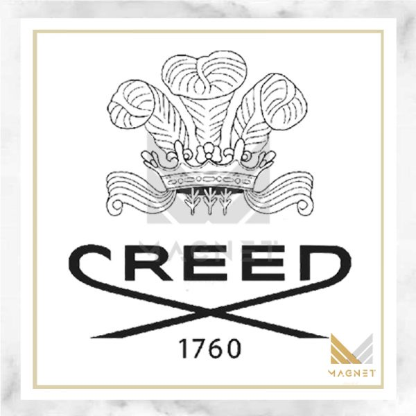 پرفیوم کرید اونتوس زنانه | creed Aventus for Her
