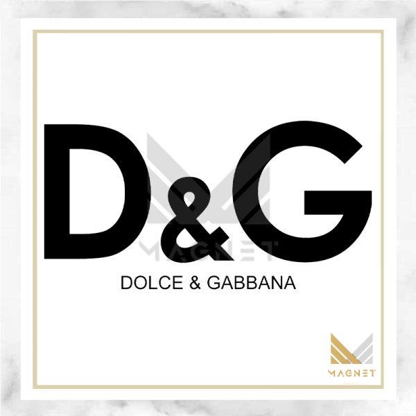 دی اند جی دلچه گابانا دوان زنانه | Dolce Gabbana The One