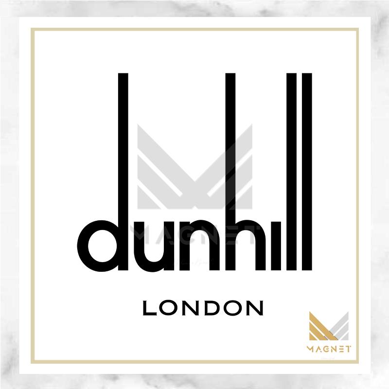 پرفیوم دانهیل قرمز-دانهیل دیزایر مردانه   Dunhill Desire