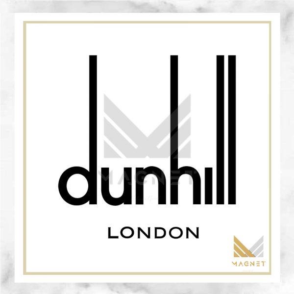 پرفیوم دانهیل آبی-دیزایر بلو | Dunhill Desire Blue