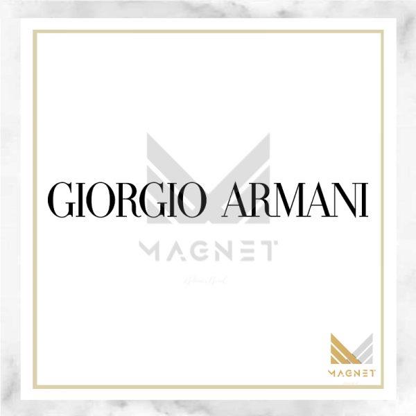پرفیوم جورجیو آرمانی سی | Giorgio Armani Si