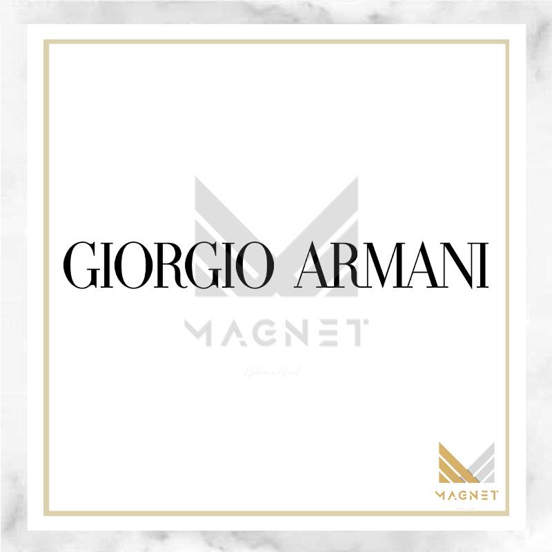 پرفیوم جورجیو آرمانی سی   Giorgio Armani Si