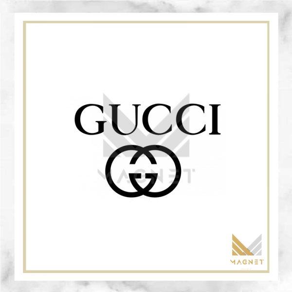 پرفیوم گوچی گیلتی بلک مردانه   Gucci Guilty Black Pour Homme