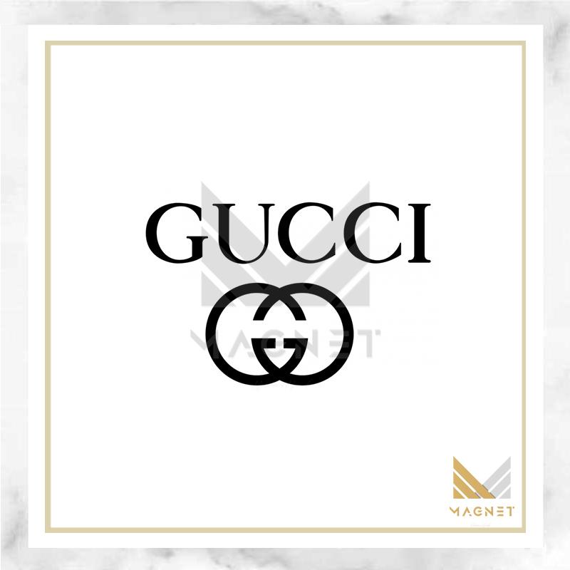 پرفیوم گوچی گیلتی بلک مردانه | Gucci Guilty Black Pour Homme