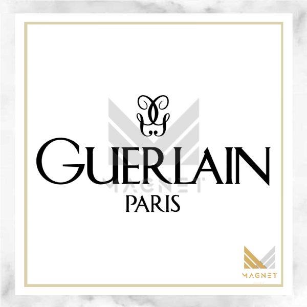 پرفیوم گرلن لا پتیت روب نویر او فرش | Guerlain La Petite Robe Noire Eau Fraiche