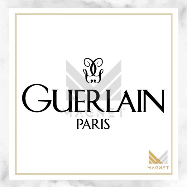 پرفیوم گرلن مای اینسولنس | Guerlain My Insolence