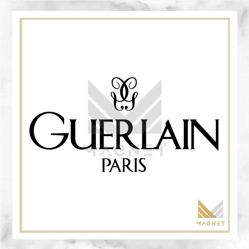 پرفیوم گرلن انسنس میتیک د اورینت | Guerlain Encens Mythique D Orient