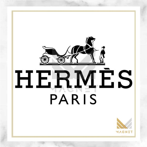 پرفیوم هرمس رژ هرمس | Hermes Rouge Hermes