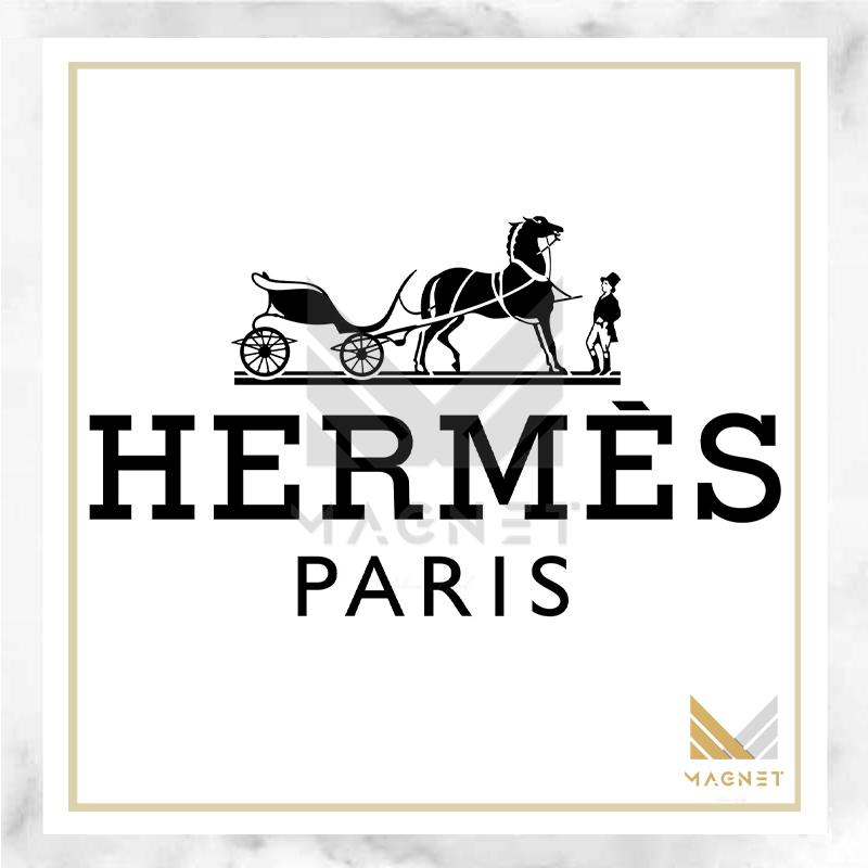پرفیوم هرمس رژ هرمس   Hermes Rouge Hermes