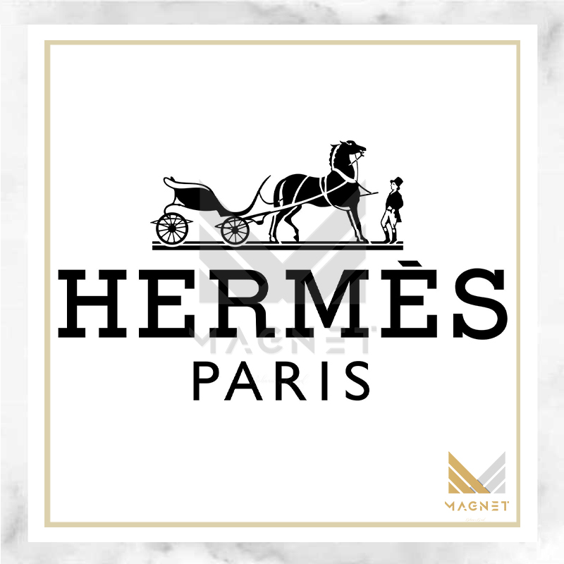 پرفیوم هرمس ادو روبارب اکارلت | Hermes Eau de Rhubarbe Ecarlate