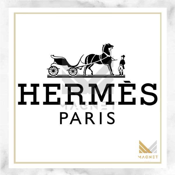 پرفیوم هرمس او دس مرویلس | Hermes Eau des Merveilles