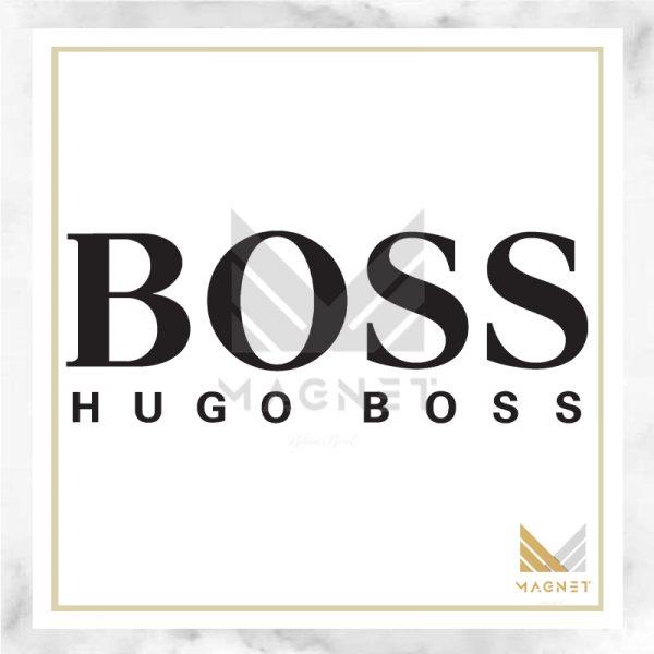 پرفیوم هوگو بوس دارک بلو - Hugo Boss Hugo Dark Blue