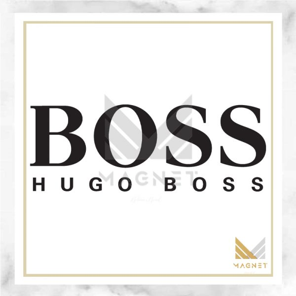 پرفیوم هوگو بوس باتلد اسپرت | Hugo Boss Bottled Sport