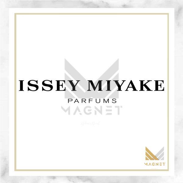 پرفیوم ایسی میاکه لئو د ایسی نویر امبر مردانه | Issey Miyake LEau dIssey Pour Homme Noir Ambre
