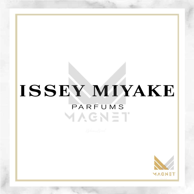 پرفیوم ایسی میاکه لئو د ایسه زنانه | Issey Miyake L'eau d'Issey Perfume