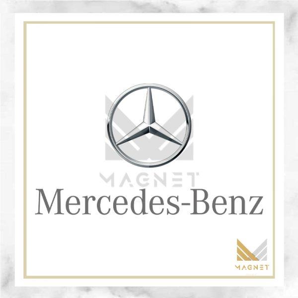 پرفیوم مرسدس بنز اینتنس | Mercedes Benz Intense