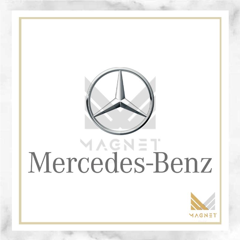 پرفیوم مرسدس بنز اینتنس   Mercedes Benz Intense