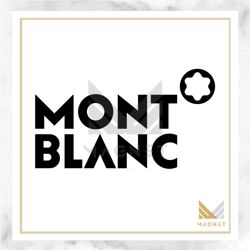 پرفیوم مونت بلنک لجند نایت   Mont Blanc Legend Night