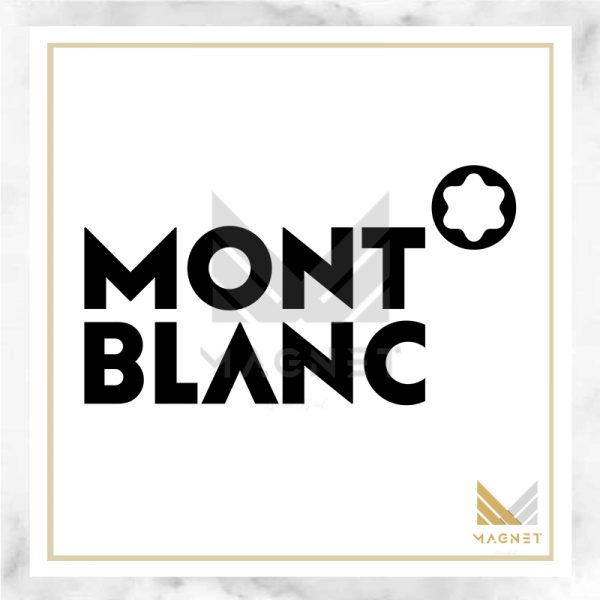 پرفیوم مونت بلنک پرسنس کول   Mont Blanc Presence Cool