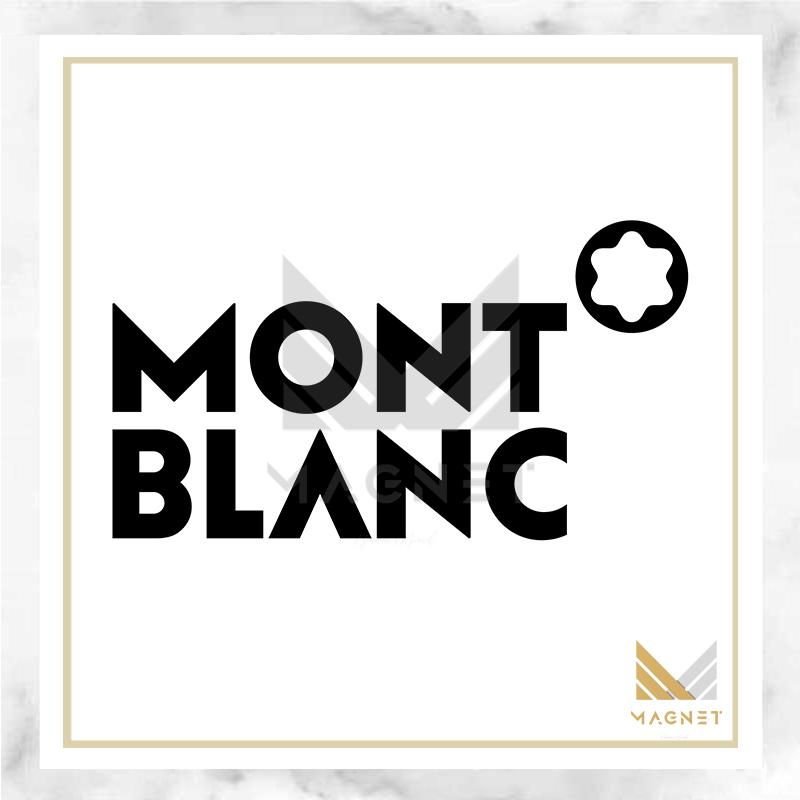 پرفیوم مونت بلنک پرسنس کول | Mont Blanc Presence Cool