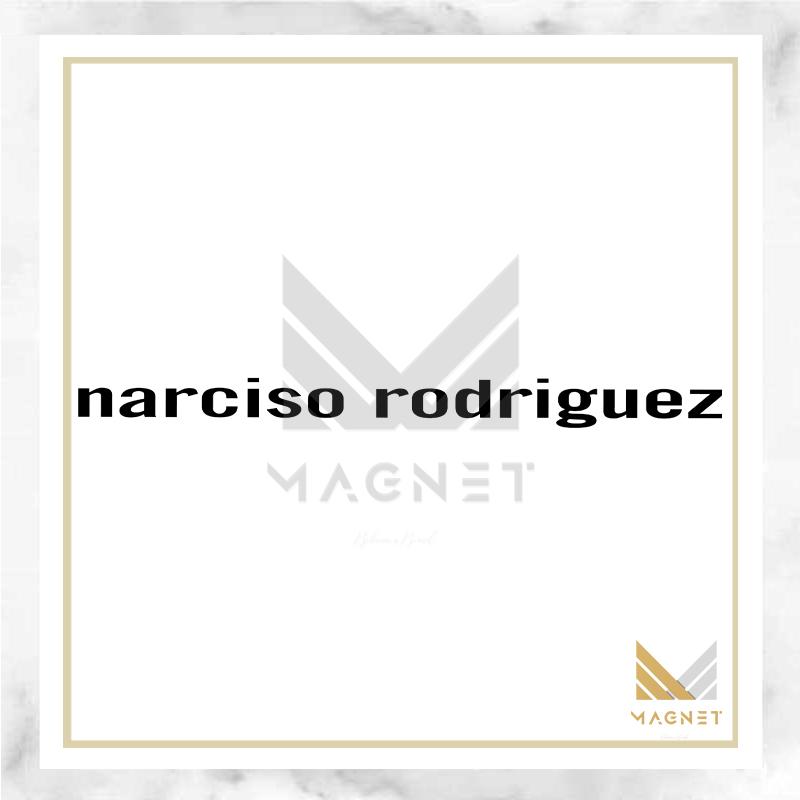 \vtd,l نارسیس رودریگز فور هیم   Narciso Rodriguez for Him