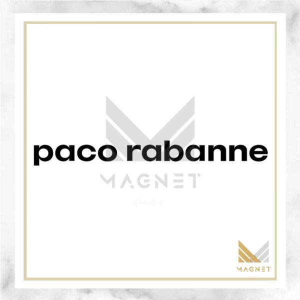 پرفیوم پاکو رابان بلک ایکس اس مردانه | Paco Rabanne Black XS