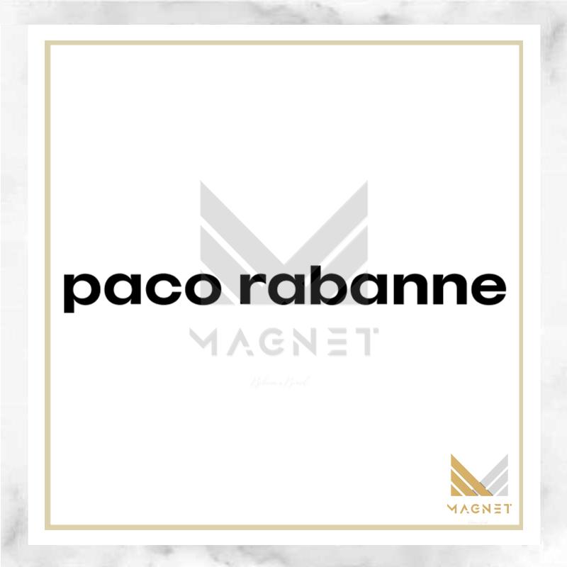 پرفیوم پاکو رابان وان میلیون | Paco Rabanne 1 Million