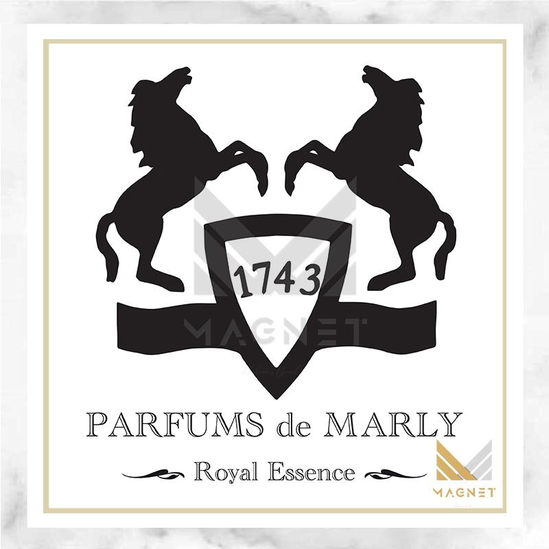 پرفیوم مارلی دارلی | Parfums de Marly Darley