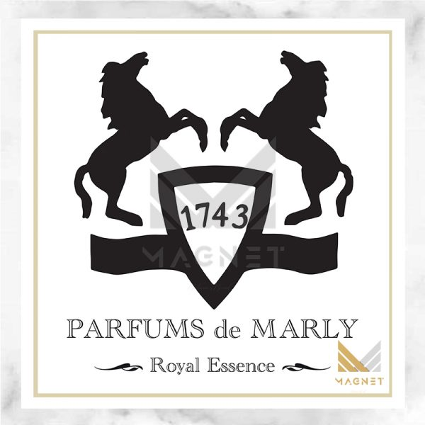 پرفیوم مارلی دلینا | Parfums de Marly Delina