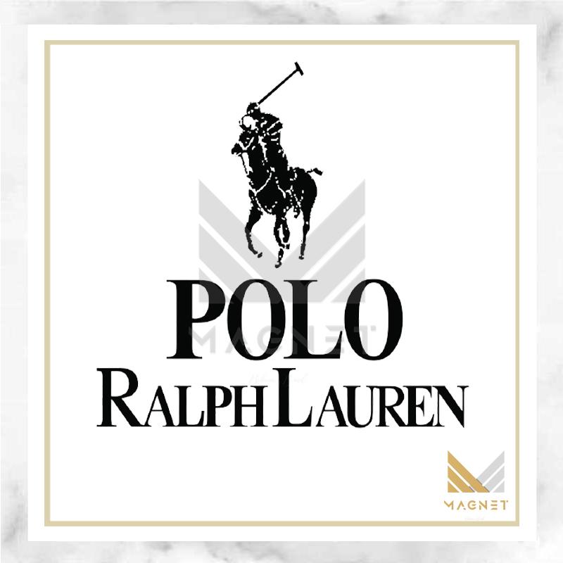پرفیوم رالف لورن پولو قرمز رد | Ralph Lauren Polo Red