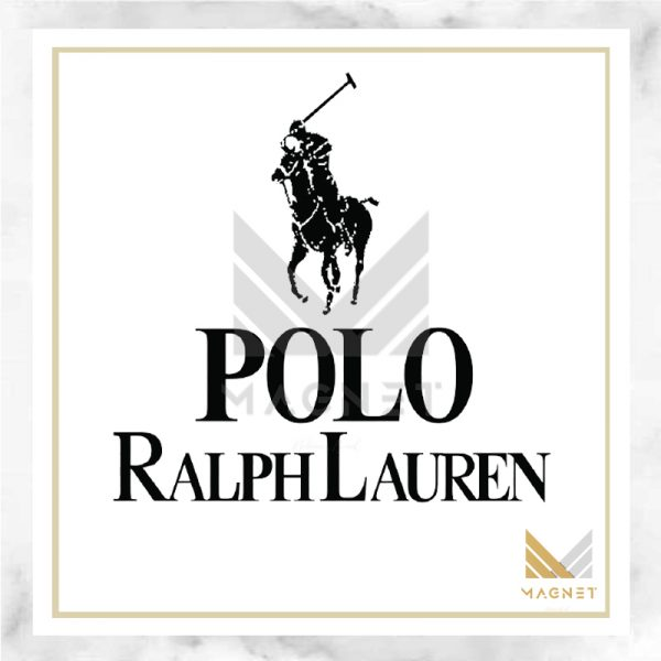 پرفیوم رالف لورن پولو آبی ادو پرفیوم | Ralph Lauren Polo Blue Eau de Parfum