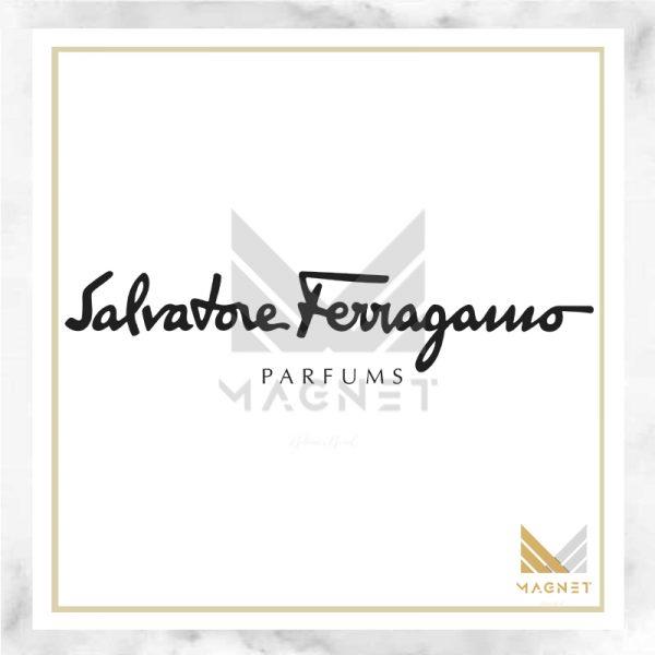 پرفیوم سالواتوره فراگامو اینکانتو شاین | Salvatore Ferragamo Incanto Shine