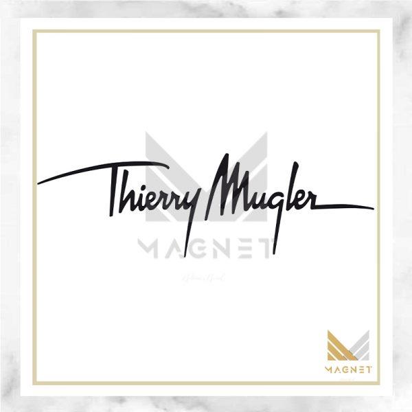 پرفیوم تیری موگلر وومنیتی   Thierry Mugler Womanity EDP