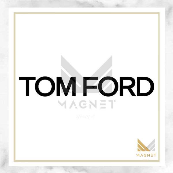 پرفیوم تام فورد ولوت ارکید   Tom Ford Velvet Orchid