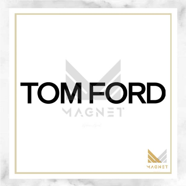 تام فورد شانگهای لیلی | Tom Ford Shanghai Lily