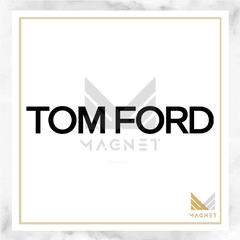 پرفیوم تام فورد توسکان لدر | Tom Ford Tuscan Leather