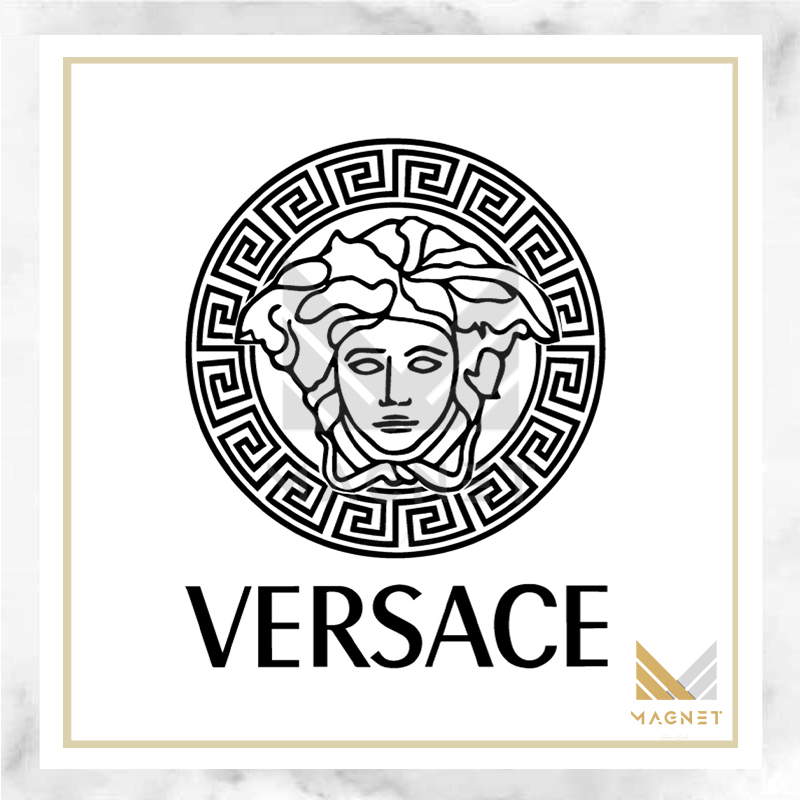 پرفیوم ورساچه پورهوم | Versace Pour Homme