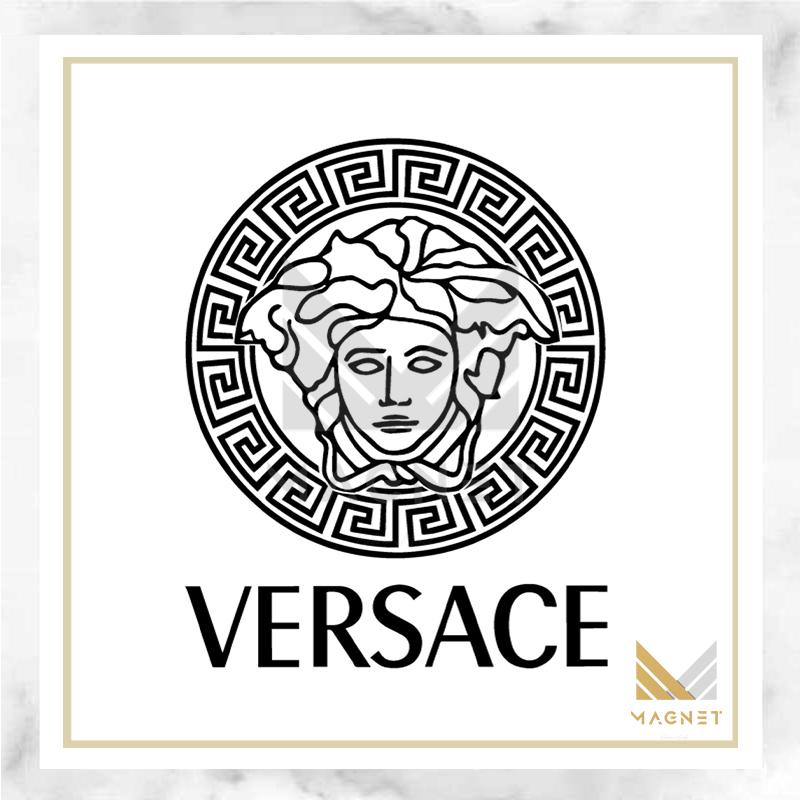ورساچه دیلان بلو-آبی | Versace Dylan Blue