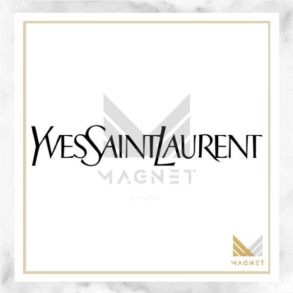 ایو سن لورن مون پاریس | YSL Mon Paris EDP