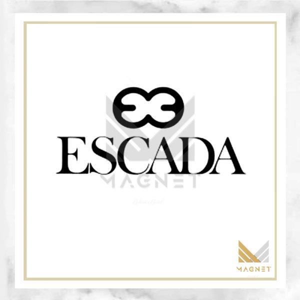 پرفیوم اسکادا مون اسپارکل | Escada Moon Sparkle