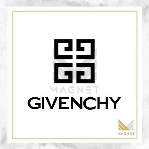 پرفیوم جیوانچی جنتلمن اونلی کژوال شیک | Givenchy Gentlemen Only Casual Chic