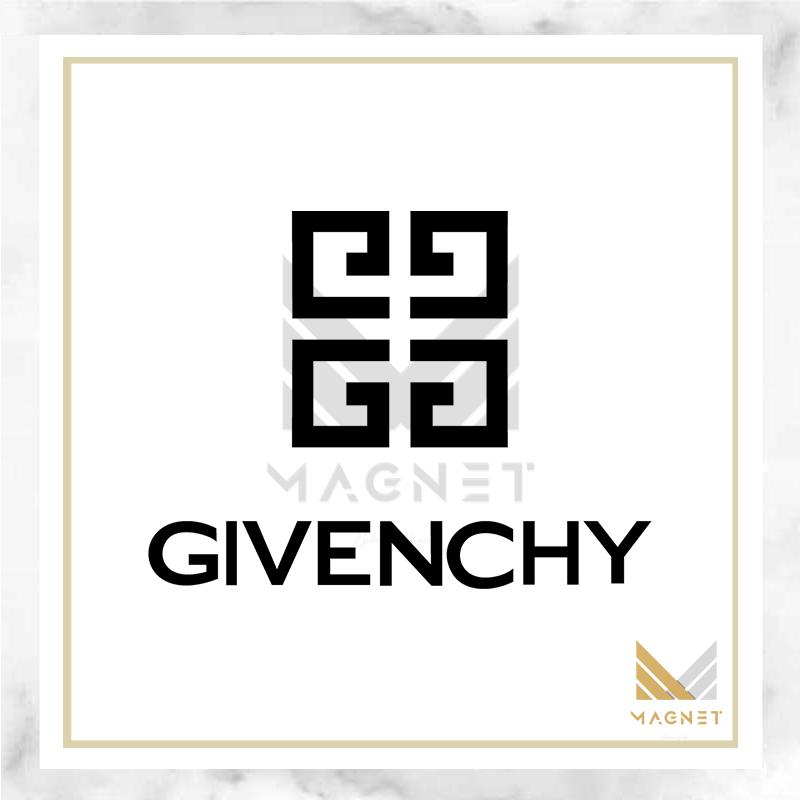پرفیوم جیوانچی له اینتردیت ۲۰۱۸ | Givenchy L'Interdit 2018